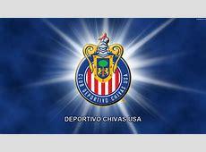 Chivas Wallpaper HD WallpaperSafari