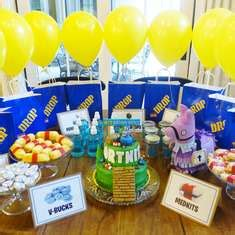 popular party ideas themes  inspirations catch