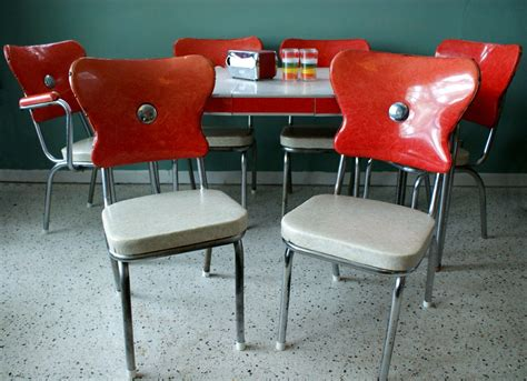 kitchen furniture for sale vintage kitchen chairs dining chairs