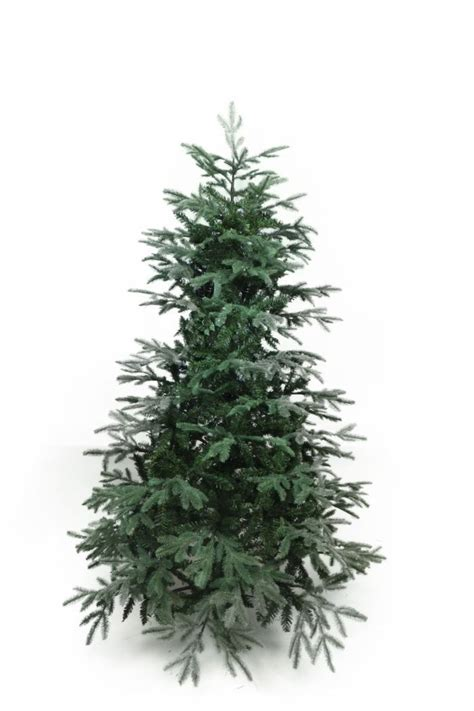 noble pine christmas tree artificial noble pine christmas tree just artificial 1514