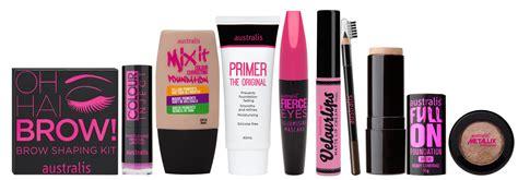 cheap cosmetics online nz