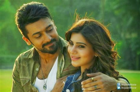 Anjaan Tamil Movie In Hindi Dubbed Download Music