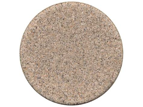 patiofurniturebuy tropitone stoneworks faux granite