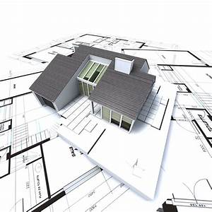 Plan De Maison Duplex