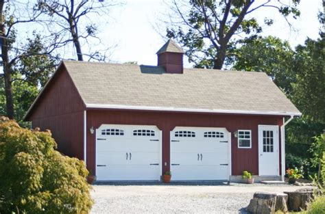 how big is an average 2 car garage 2 car garage dimensions average size two car garage