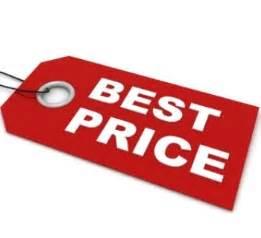 how do i price a landscape lighting installation outdoor lighting distributors