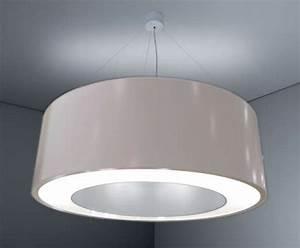 Luminaire Salon Ikea : luminaire pour chambre ikea ~ Teatrodelosmanantiales.com Idées de Décoration