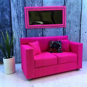 Barbie Haus Selber Bauen : ber ideen zu puppenhaus betten auf pinterest ~ Lizthompson.info Haus und Dekorationen