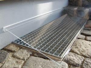 Regenschutz Lichtschacht Selber Bauen : januar 2010 die lichtschachtabdeckung aus acryl die lichtschachtabdeckung aus acryl ~ Eleganceandgraceweddings.com Haus und Dekorationen
