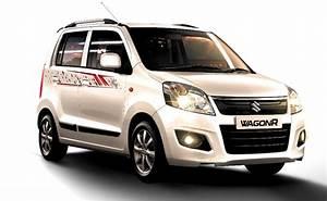 Suzuki Wagon R : maruti suzuki wagon r felicity limited edition launched at rs 4 4 lakh ndtv carandbike ~ Gottalentnigeria.com Avis de Voitures