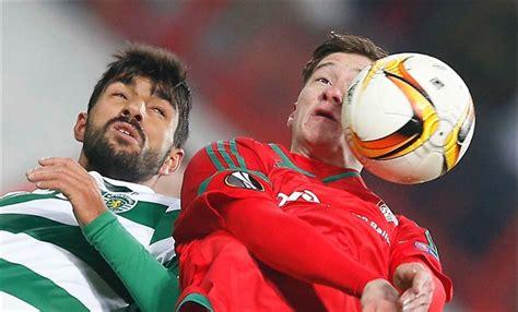 Latest on braga midfielder ricardo esgaio including news, stats, videos, highlights and more on espn. Ricardo Esgaio - DN