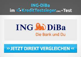 Ing Diba Visa Abrechnung : ing diba kreditkarte bekommen sicheres zahlen verified by visa ~ Themetempest.com Abrechnung