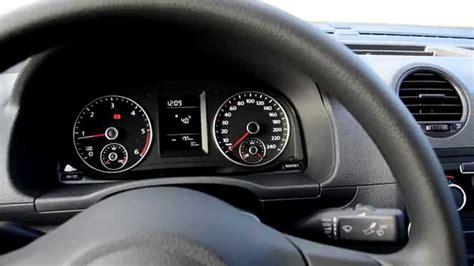 caddy interieur volkswagen caddy maxi 1 6tdi 2015 interior dasboard hd