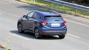 Honda Hrv Fiabilité : dtails des moteurs honda hrv 2015 consommation et avis 1 6 idtec 120 ch 1 5 ivtec 130 ch ~ Gottalentnigeria.com Avis de Voitures
