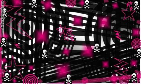black pink white wallpaper black white and pink backgrounds 19 high resolution