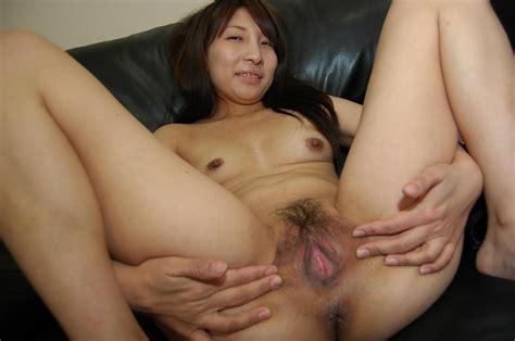 Asia Porn Photo Japanese Mature Mai Toda
