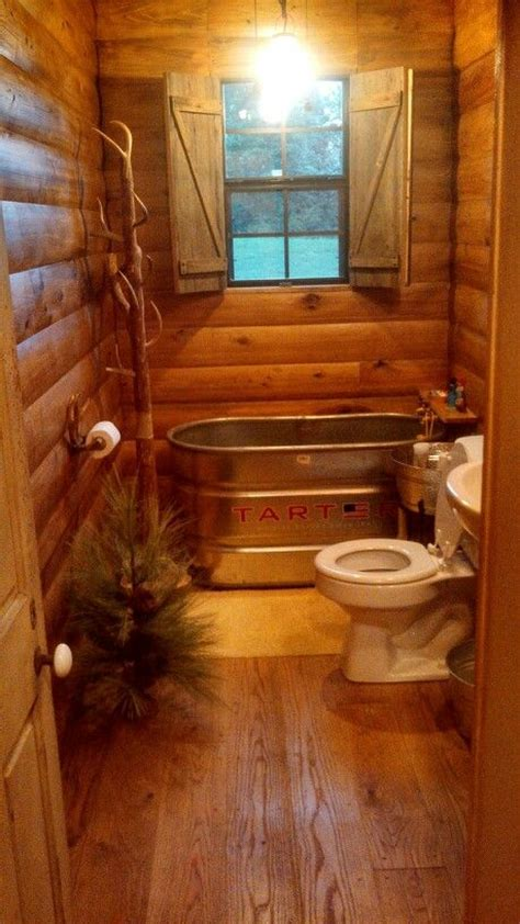 super easy  build tiny house plans rustic bathrooms cabin bathrooms tiny house interior design