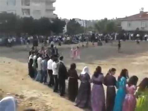 kurdish wedding turkey kurdische hochzeit mardin konya