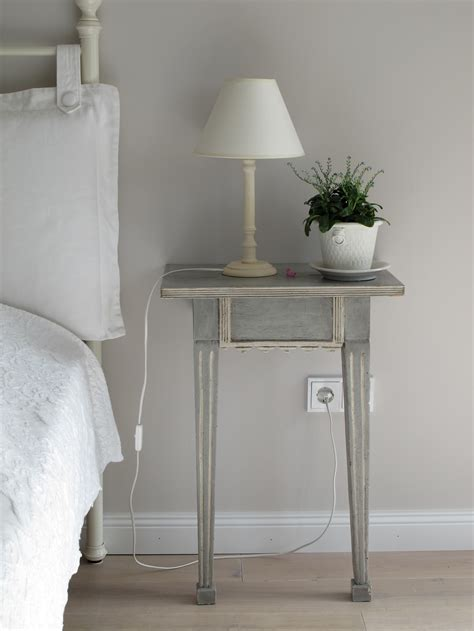 images light plant white house texture chair