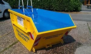 Container Pool Kaufen Preise : schweers containerservice containerdienst xanten alpen ~ Michelbontemps.com Haus und Dekorationen