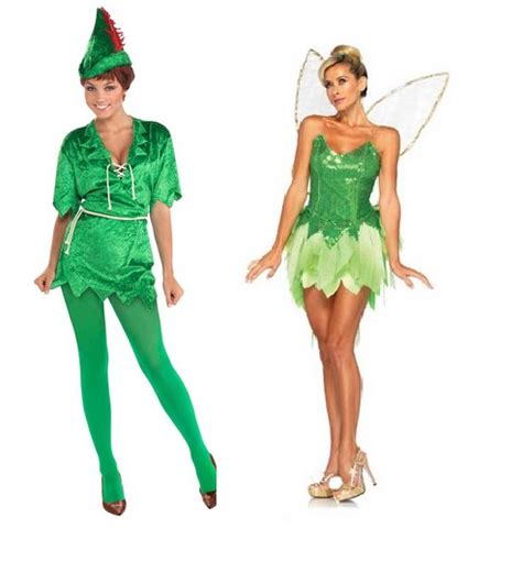 best friend matching halloween costumes cute and creative