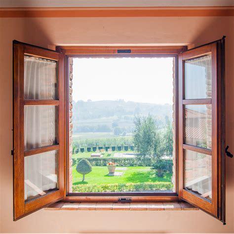 Offenes Fenster Bild by Index Of Wp Content Uploads 2015 04