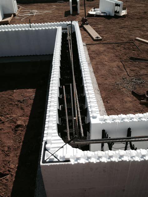 building  strong foundation jug mountain ranch