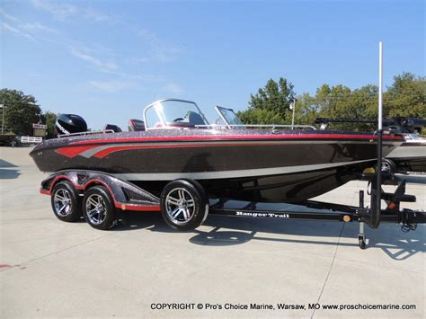 2018 Ranger Boats by Ranger Boats For Sale Page 4 Of 39 Boat Buys