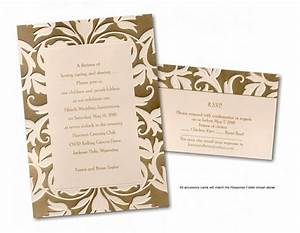 pin by freda entwistle on 50th celebrations pinterest With 50th wedding anniversary invitations wording in spanish