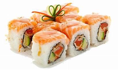 Sushi Freepngimg