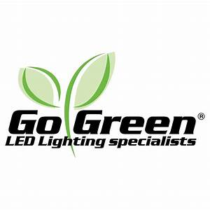 Go Green LED lighting specialists-TOP LED Lighting ...