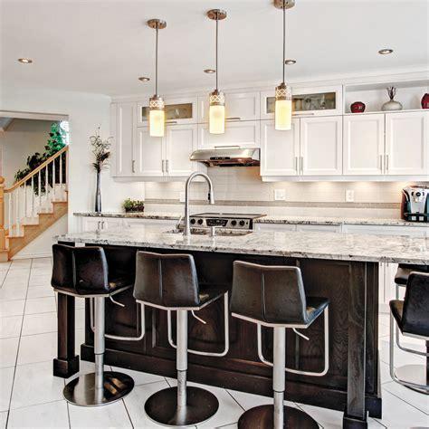 dans la cuisine davaus decoration dans la cuisine avec des idées