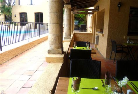 hotel le patio sol jean de vedas as melhores ofertas destinia