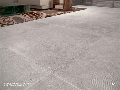 large concrete tiles floor concrete floor tiles uk choice image tile flooring design ideas