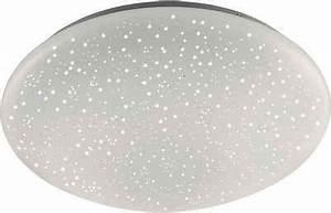 Kleine Led Leuchten : leuchten direkt led deckenleuchte 1 flg skyler lampen leuchten ~ Markanthonyermac.com Haus und Dekorationen