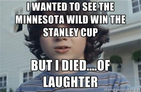 Minnesota Meme - minnesota wild memes 28 images minnesota wild memes