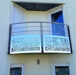 rampe inox et garde corps Metal Concept escalier, ferronnerie d'art alsace, ferronnier