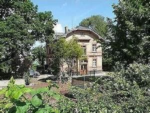 Wohnung Mieten In Worms : wohnung mieten in gr nstadt bad d rkheim ~ Buech-reservation.com Haus und Dekorationen