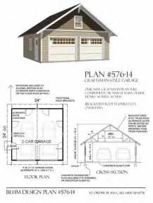 detached garage floor plans best 25 two car garage ideas on garage with apartment garage plans and above