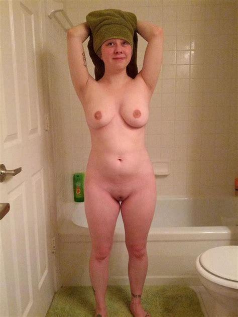 Nude amateur homemade women pics