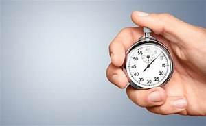 Temps De Sechage Chape : temps de s chage d 39 une chape pour marcher dessus ~ Melissatoandfro.com Idées de Décoration