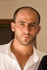 No Miracle Yesterday In Nabi Saleh  Mustafa Tamimi