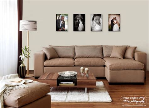 Living Room Artwork Ideas by Pin By Irene Abdou Photography On Dreaming Of Home