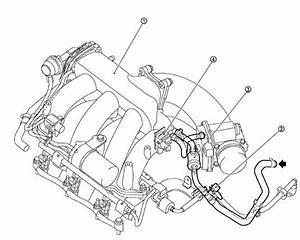 Nissan Maxima Repair Manual A34 2005