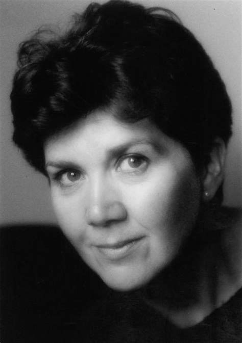 margaret cable frcm vocal consultant ealing w5 2hz north