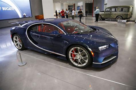 bugatti chiron  teamspeed