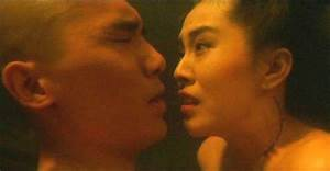 Hong Kong Cinemagic - Gallery Joey Wong Tsu Hsien