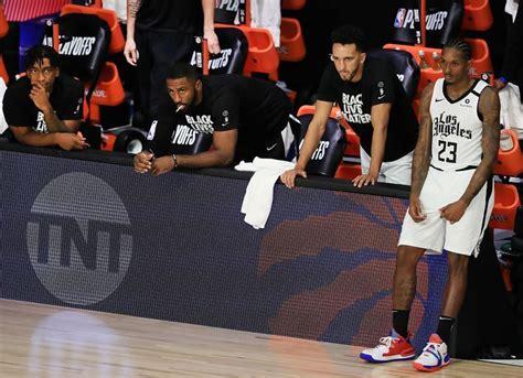 NBA Trade Rumors: Philadelphia 76ers to start major ...