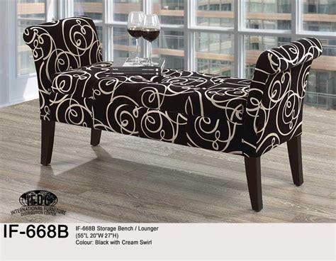 kitchener waterloo furniture stores accessories if 668b kitchener waterloo funiture store