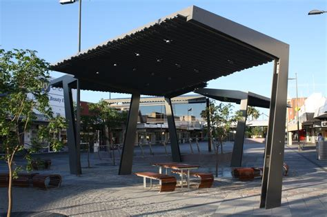 22 best images about shade structures on wood